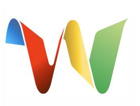 Google Wave1
